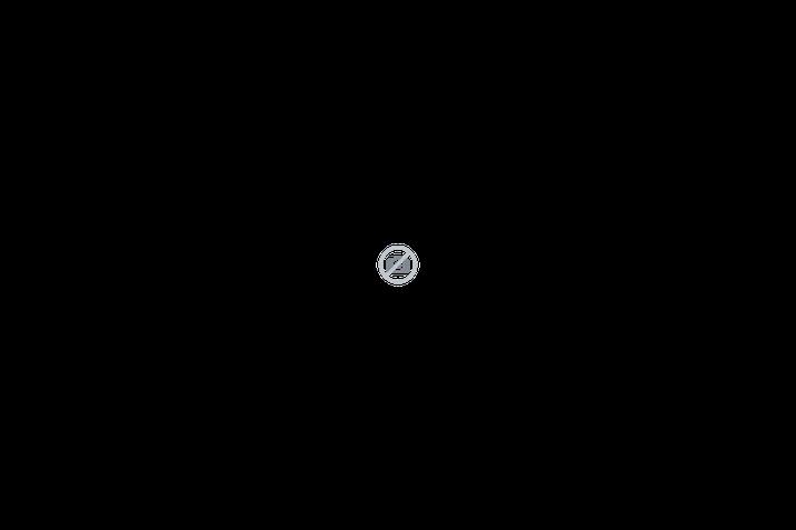 VW Neuwagen Verkauf Team